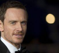 Der neue James Bond wird von Michael Fassbender gespielt