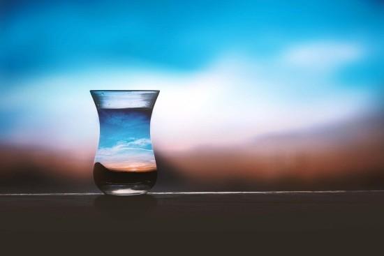 Top 5 Vorteile der leitungsgebundenen Wasserspender für Zuhause und Büro wasser eine überlebenswichtige ressource