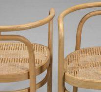 Wiener Geflecht – tolle Designideen für die Inneneinrichtung