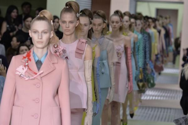 farben des jahres mailand fashion week