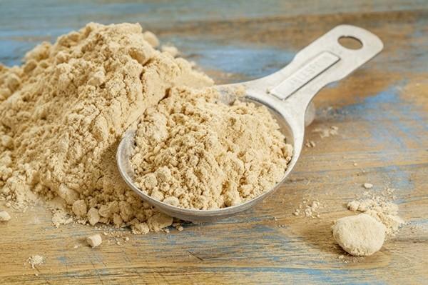 maca wirkung pulver gesund