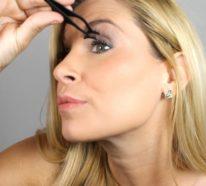 Magnet Wimpern für den schönsten Wimpernaufschlag – Anleitung, Tipps und Tricks
