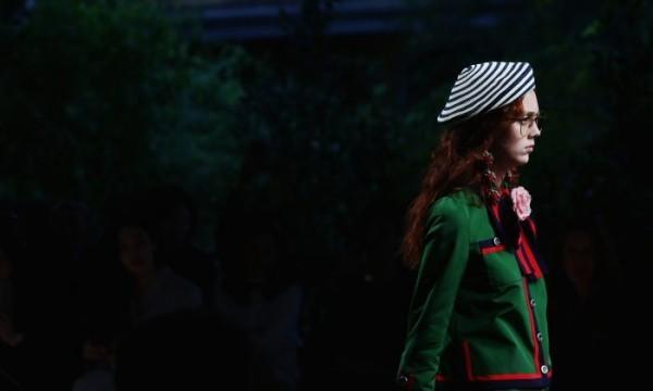 mailand fashion week blick auf die vergangenheit