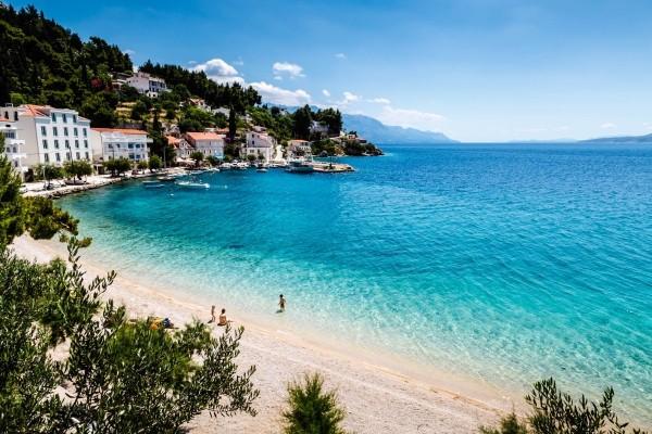 urlaubszoele split kroatien