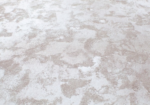 venezianischer putz - Interessante Ausführung in Grau und Weiß