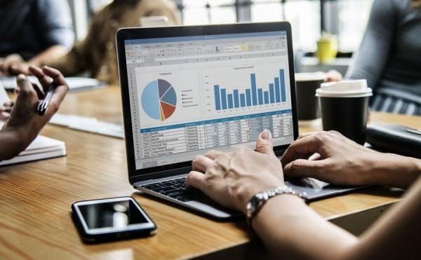 vorlage arbeitszeugnis und businessplan