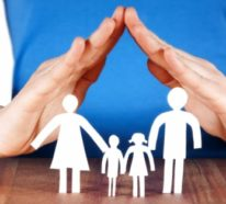 Wissen Sie, was eine Familienaufstellung ist und wobei diese Psychotherapie tatsächlich hilft?