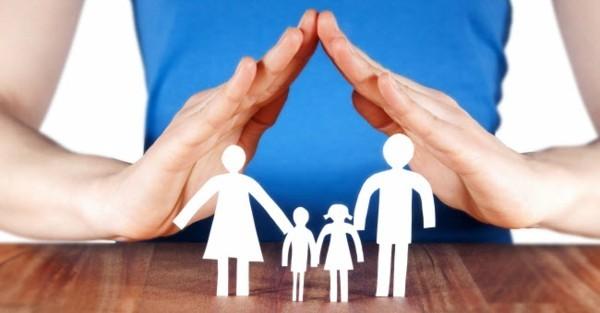 Familienaufstellung Familientherapie Familienstellen Gesundheit