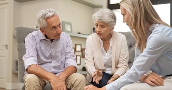 Familienaufstellung Familientherapie an Familienstellen teilnehmen Workshops