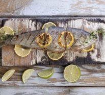 Wieso soll man Forelle grillen und regelmäßig konsumieren?