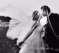 Welche sind die beliebtesten Hochzeitsbräuche und was symbolisieren sie?
