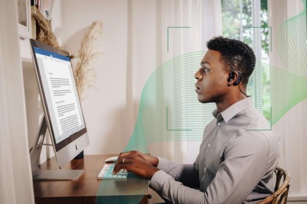 Ohrhörer FocusBuds trainieren Ihr Gehirn und verbessern den Fokus produktiv werden 20000 stunden voll ausnutzen