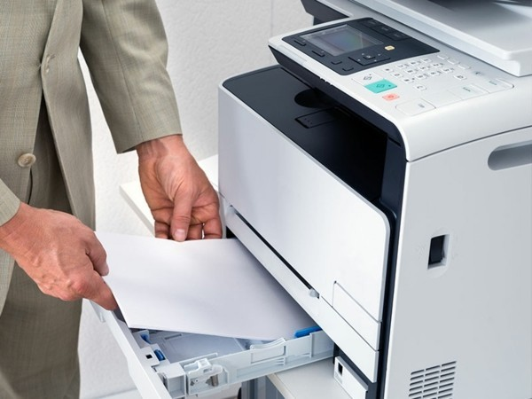 Passende Tinte & Toner für den eigenen Drucker 1