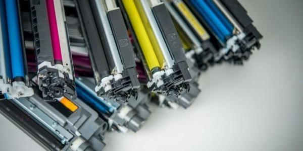 Passende Tinte & Toner für den eigenen Drucker 5