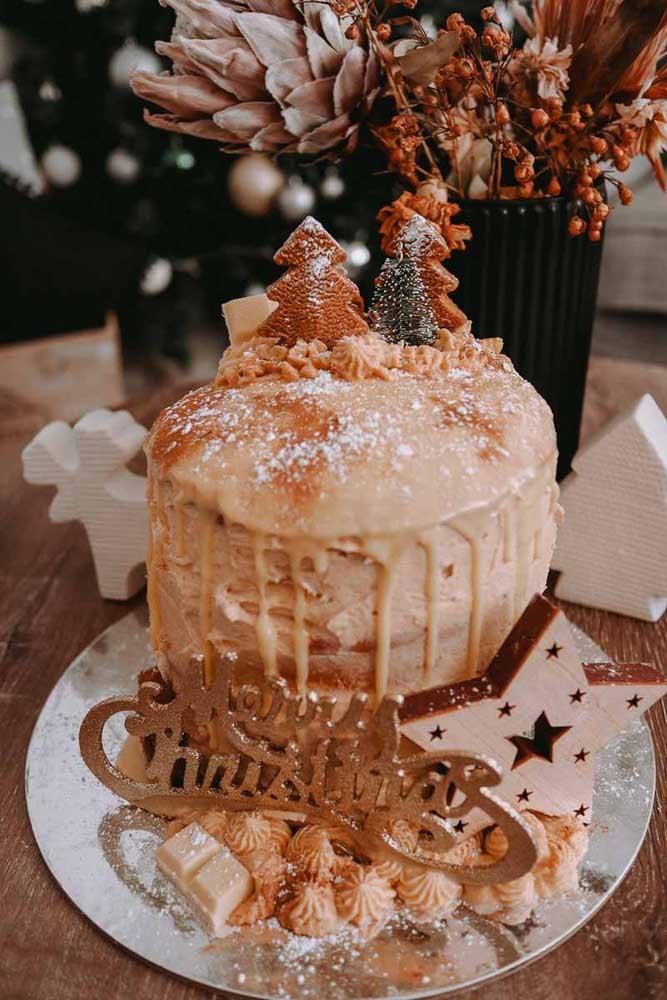 Rezepte für Torten und Kuchen - schöne Tortrendeko