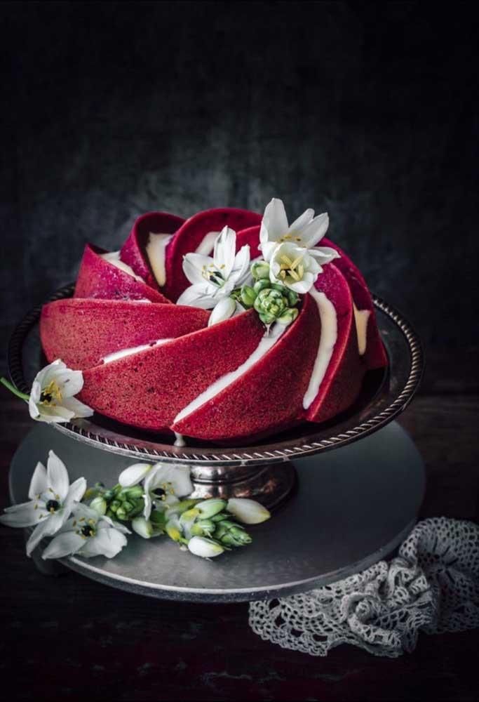 Torte Dekoration Ideen Kuchendeko