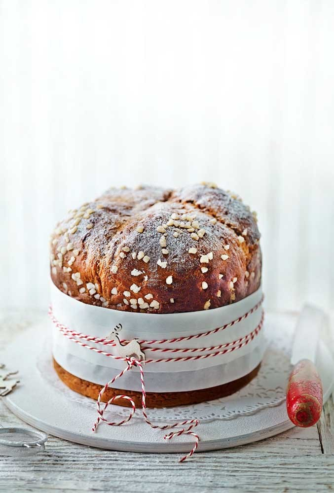 Tortrendeko Kuchenideen Kuchenrezepte