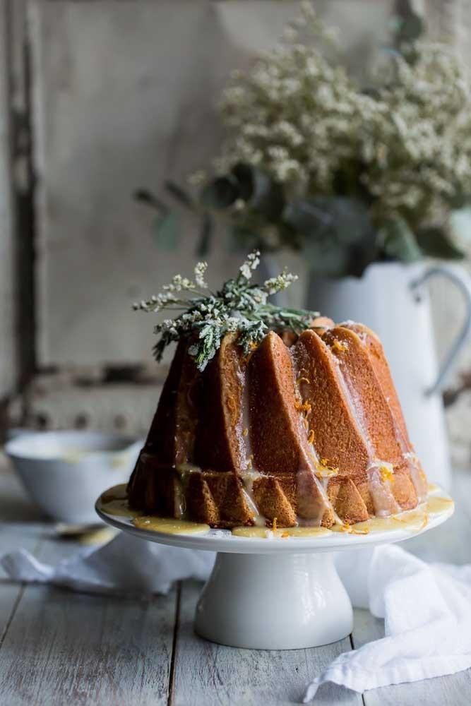 Tortrendeko Kuchenrezeptideen tolle Deko Weihnachten