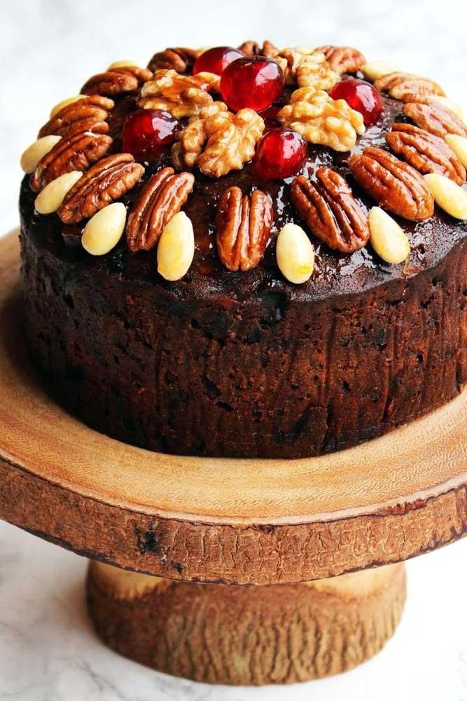 Tortrendeko Rezepte Torten und Kuchen