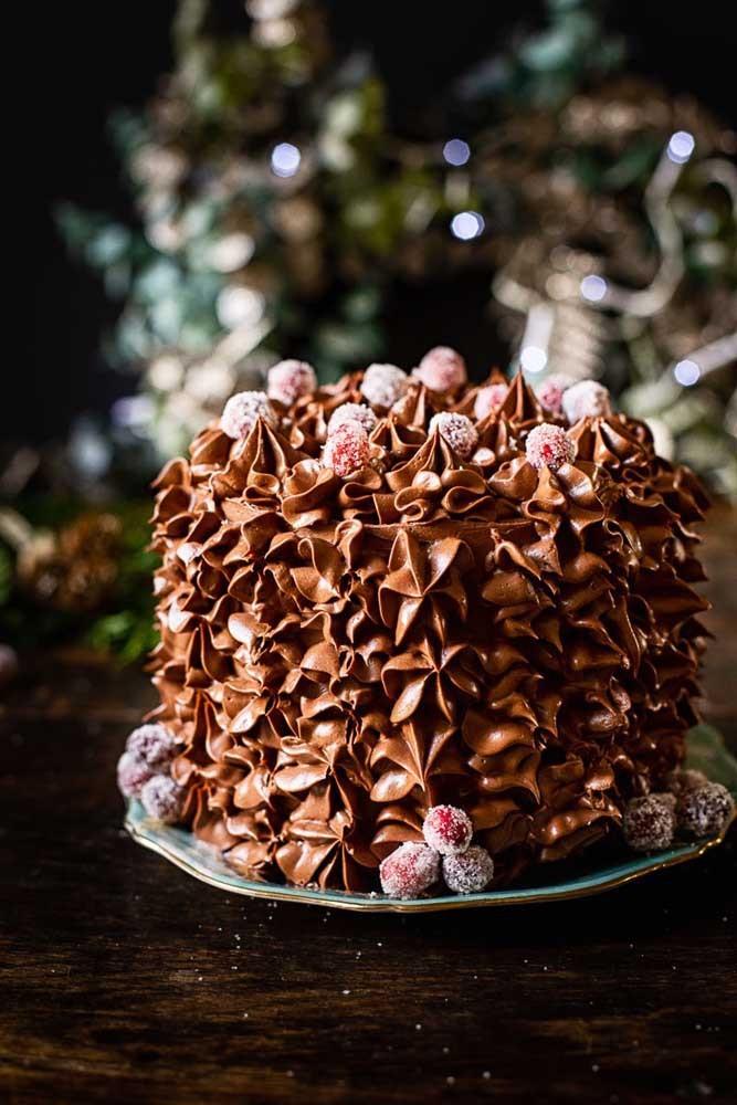 Tortrendeko Schockoladenkuchen Ideen