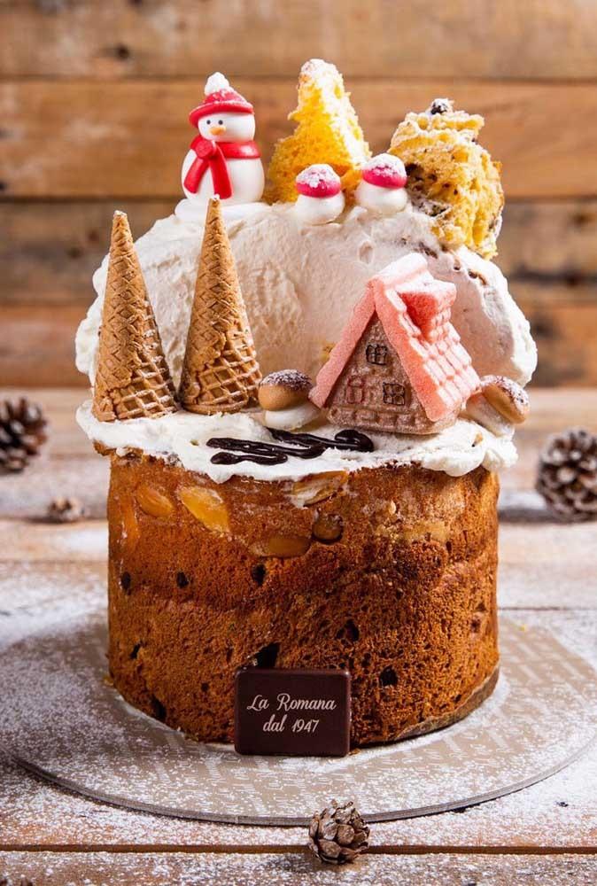 Tortrendeko leckere Kuchenideen