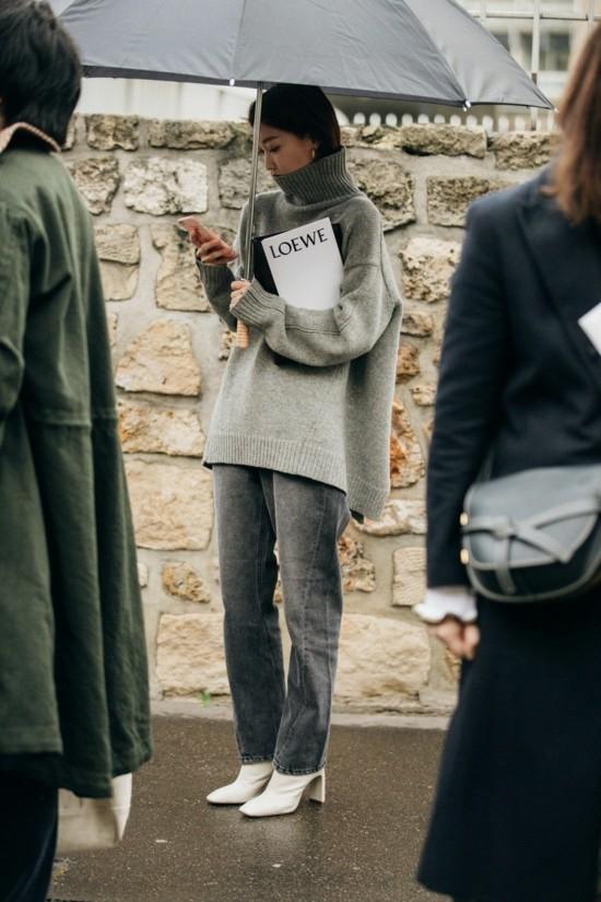 damentrends jeans trends 2019 moderne damenjeans