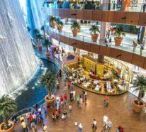 Weihnachtsurlaub in Dubai: alle Veranstaltungen und Aktivitäten