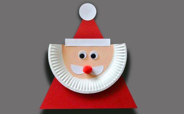 1000 Ideen Für Weihnachtsdeko Basteln