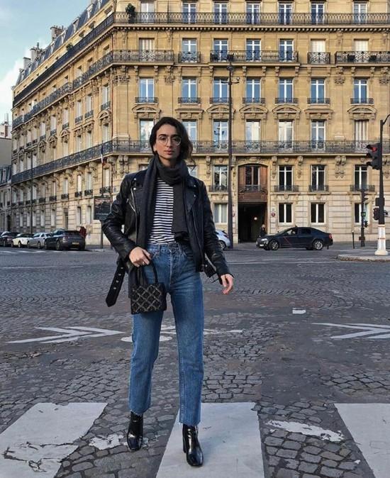 redone jeans trends 2019 damenmode jeans