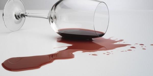rotweinflecken entfernen tipps für den haushalt rotwein entfernen