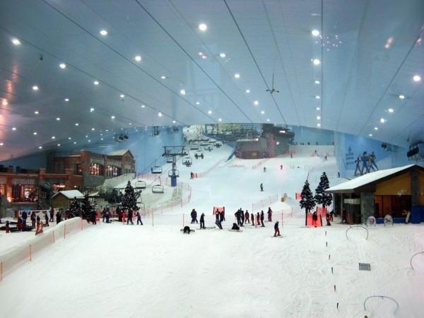 ski dubai weihnachtsurlaub-resized