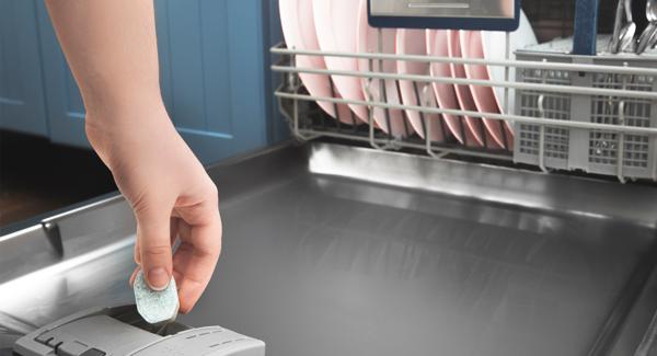 spülmaschinentabs selber machen einfach und gesund