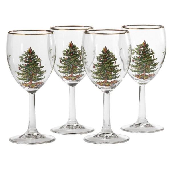 tolle tannenbäume weihnachten deko weihnachten deko