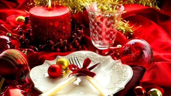 weihnachten deko - tolle dekoration für weihnachten