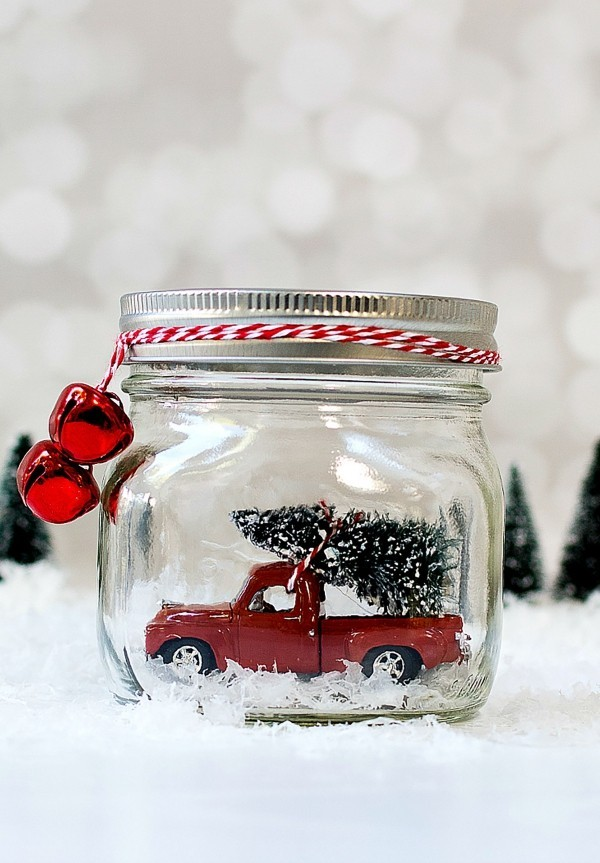 weihnachten deko weihnachtsdekoration