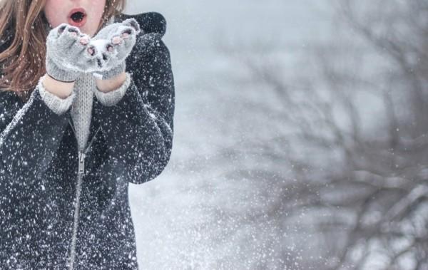 winter blues bekämpfen hausmittel gegen winterdepression