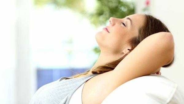 4-7-8-atemtechnik zum einschlafen