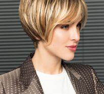 60 elegante Ideen für eine moderne Pixie Frisur 2021