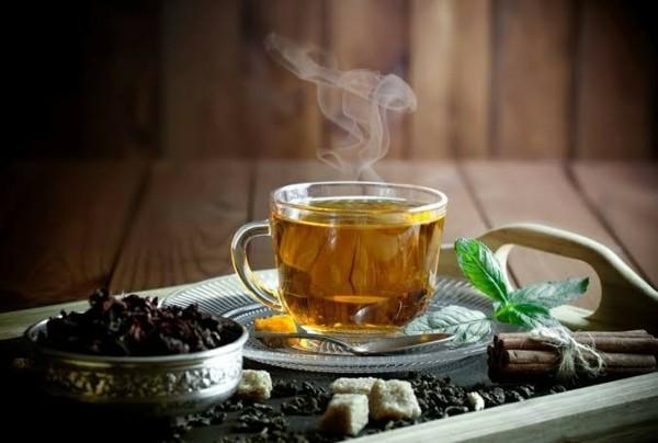 Guayusa Tee zubereiten Tipps Tee Ritual