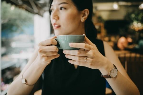 Guayusa Tee zubereiten Tipps Tee trinken Ritual