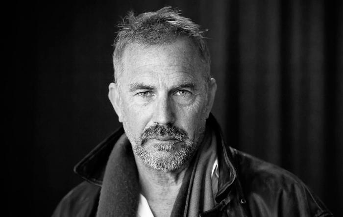 Kevin Costner auf dem Zenit seiner Filmkarriere Kinohit Der mit dem Wolf tanzt