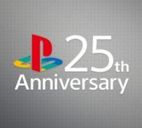 PlayStation feiert Guinness Weltrekord als meistverkaufte Videospielkonsole