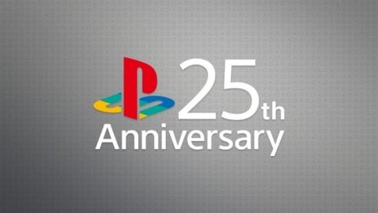 PlayStation feiert Guinness Weltrekord als meistverkaufte Videospielkonsole 25 jubiläub von ps
