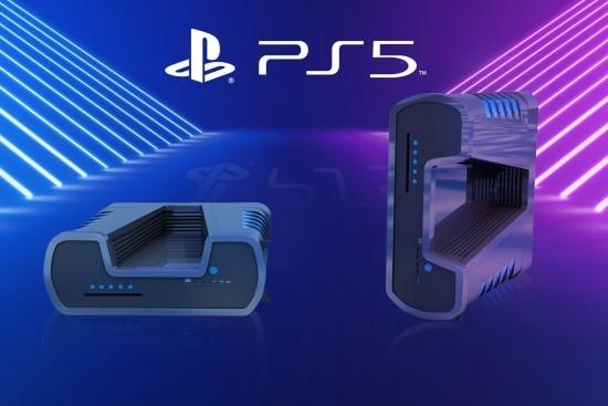 PlayStation feiert Guinness Weltrekord als meistverkaufte Videospielkonsole ps5 kommt bald auf den markt