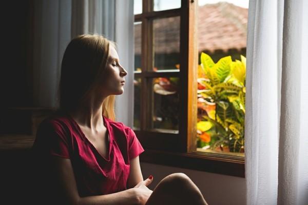 Progressive Muskelentspannung nach Jacobson üben Entspannungsmethode