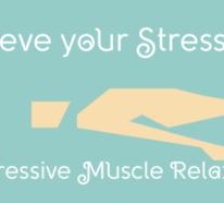 Progressive Muskelentspannung: eine wirkende Entspannungstechnik nach Dr. Edmund Jacobson