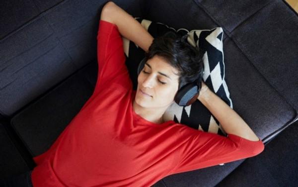 Progressive Muskelentspannung nach Jacobson Entspannungsmethod