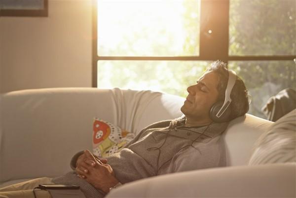 Progressive Muskelentspannung nach Jacobson Entspannungstechnik