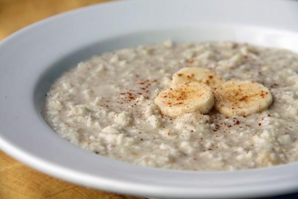 Rezept Ideen Frühstück Ideen Erdmandeln