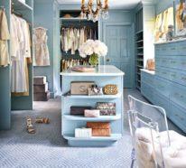 So können Sie Ihren eigenen Teppichboden verlegen